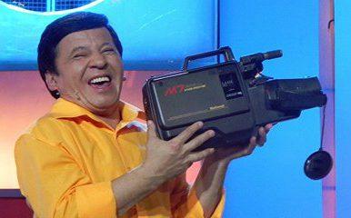 Власти Узбекистана борются за нравственность на ТВ