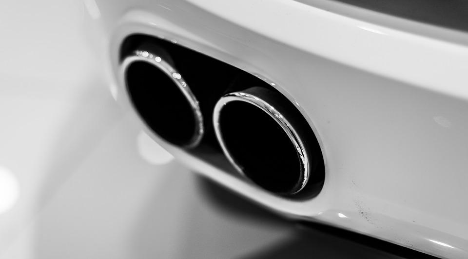 Когда и для чего используется тюнинг выхлопной систему автомобиля?