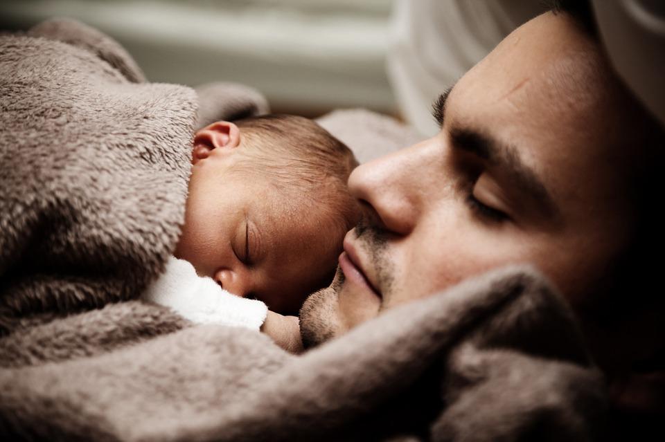 Позитивные и негативные особенности сна днем