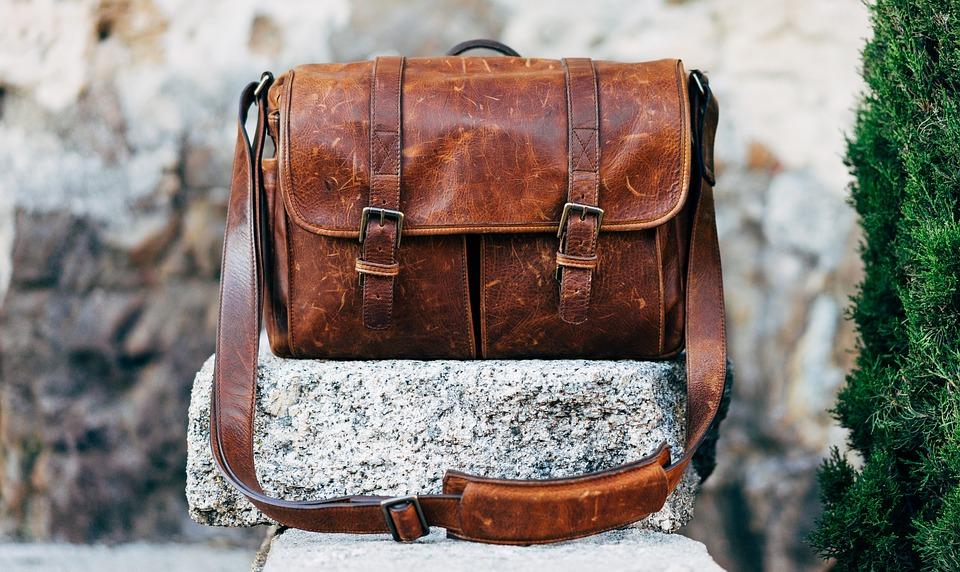 Какие сумки стали модными в текущем году?