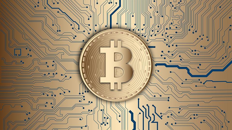 Прорывной характер и перспективность блокчейна и современных криптовалют