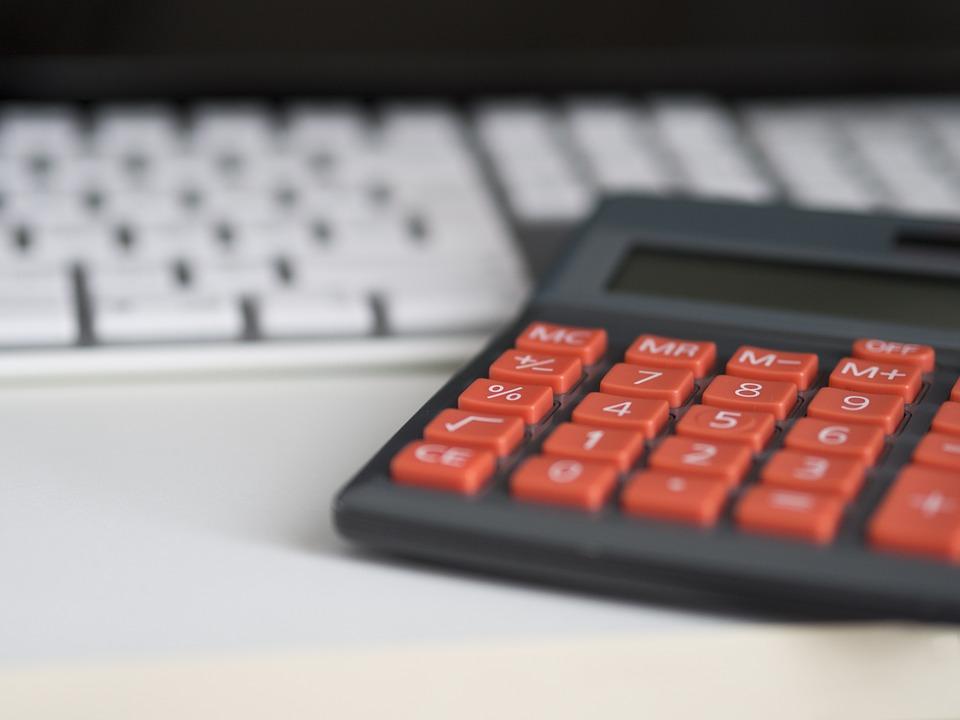 Плюсы заказа профессиональных бухгалтерских услуг