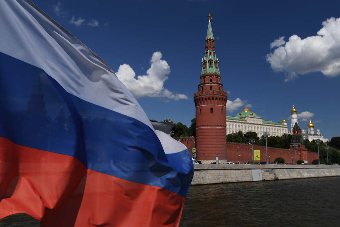 Болельщик из беднейшей мусульманской страны обратился к властям России