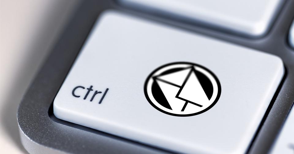 Достоинства использования рассылок своим клиентам по электронной почте
