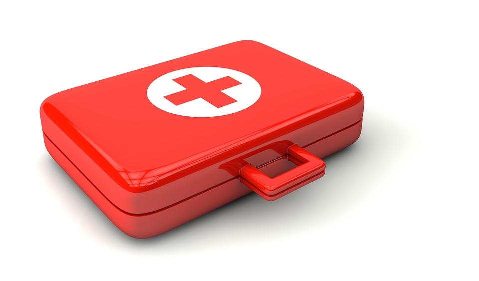 Почему нужно и важно уметь грамотно и быстро оказывать первую медицинскую помощь?