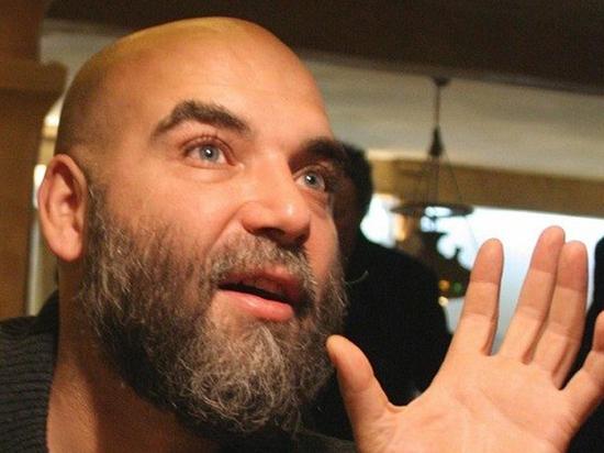 Убит известный журналист Орхан Джемаль