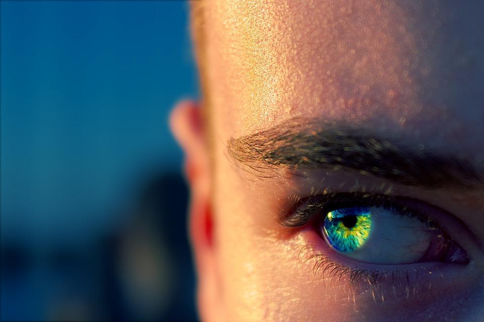 Польза правильных упражнений и гимнастики для глаз