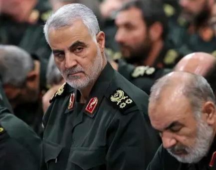 Посол РФ расстроил Израиль заявлением об иранцах в Сирии