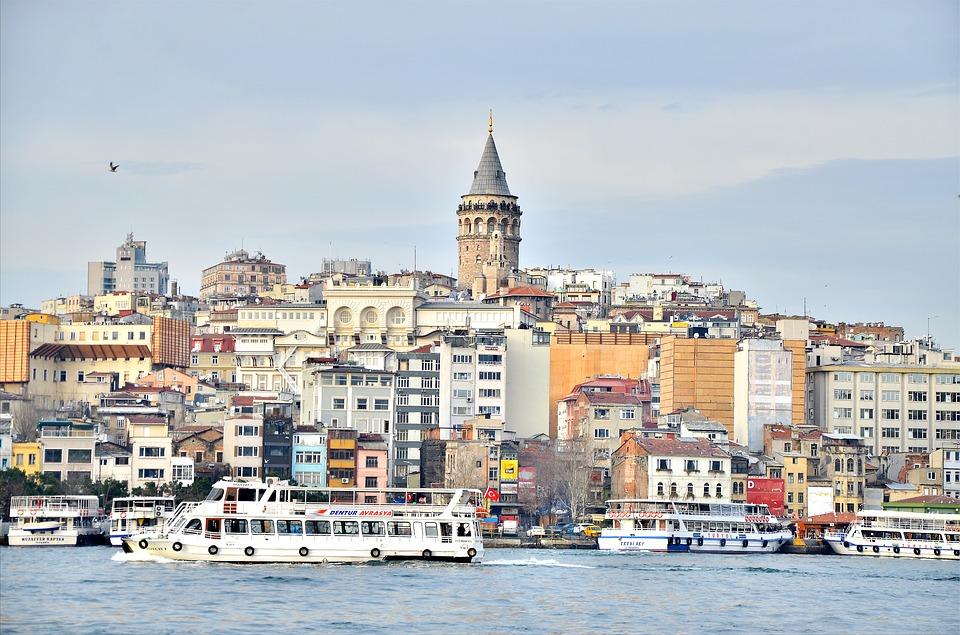 Что следует знать о разнообразной недвижимости в Турции?