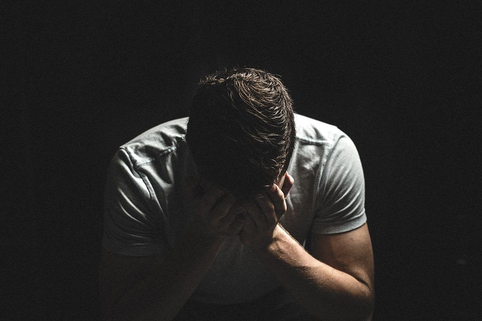 Распространенные мужские заболевания и их клиническая картина