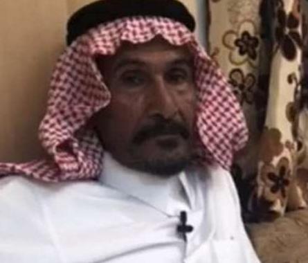 В Саудовской Аравии наградили мужчину, который уже 30 лет не удовлетворяет свою потребность