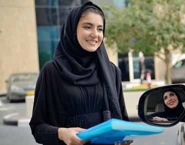 Саудовским женщинам разрешили еще одну мужскую профессию – какую?
