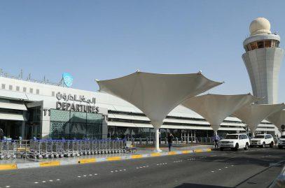 Хуситы похвастались обстрелом аэропорта в ОАЭ