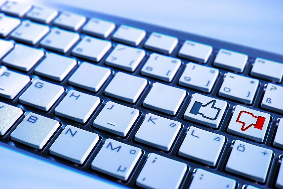 Полезный и интересный блог для каждого пользователя Сети