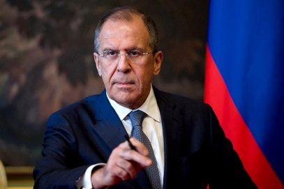 Россия приняла важное решение из-за враждебности Греции