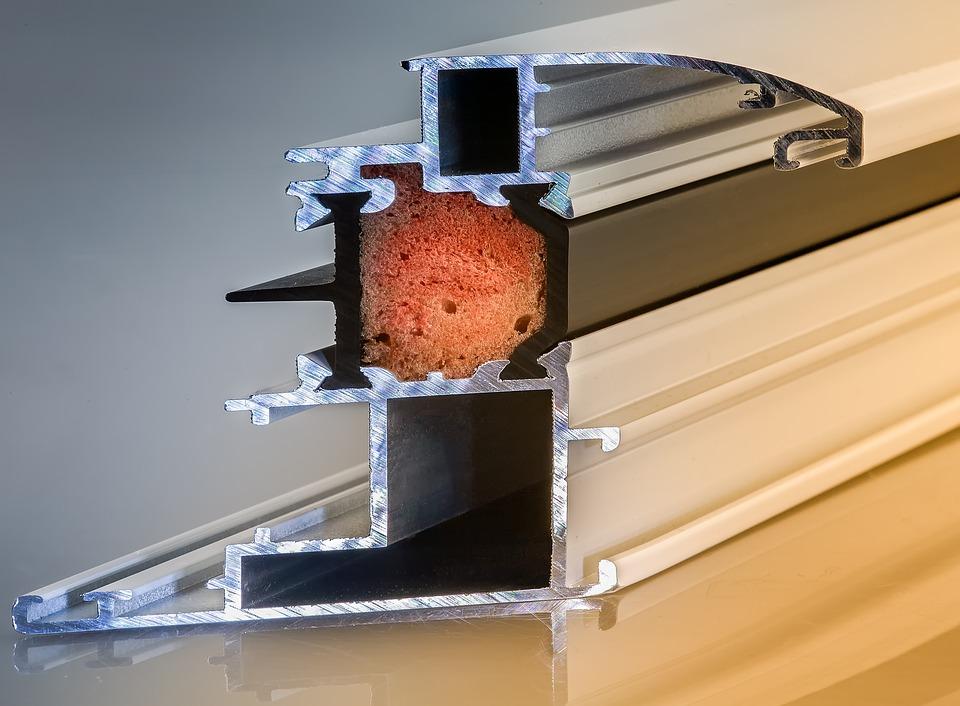 Ремонт пластиковых окон и основные его причины