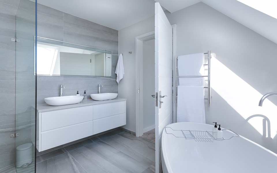 Инсталляция Аlcaplast – лучший выбор для ванных комнат