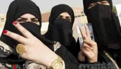 Талибы изнасиловали россиянок из ИГИЛ