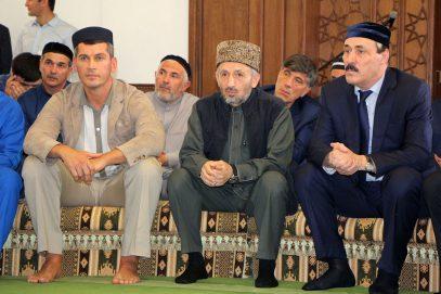 Дворкович ответил на вопрос об уголовном преследовании бизнесменов Магомедовых