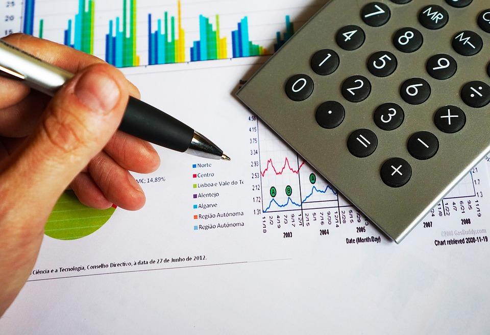 6 современных инструментов бухгалтерского учета в Баку
