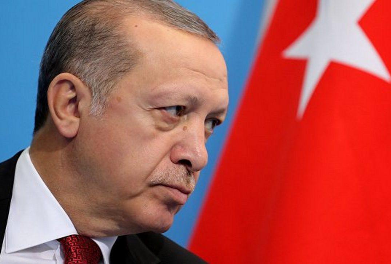Турция горячо поблагодарила Россию спустя два года