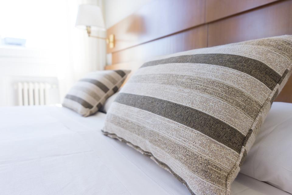 Особенности приобретения постельного белья высокого качества из бязи