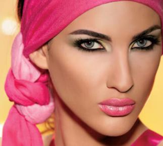Кто и зачем сексуализирует образ мусульманской женщины?