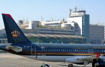 Власти Египта удивили заявлением о взорванном аэропорте Каира