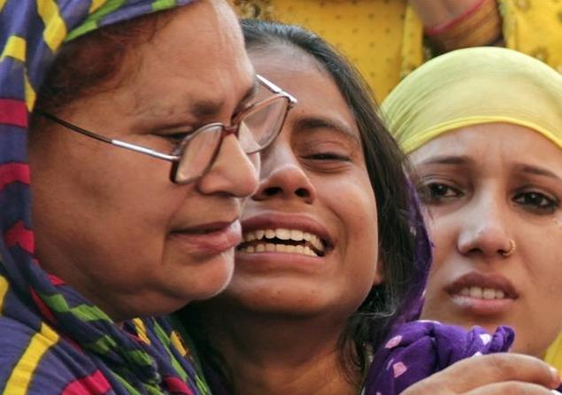 Потеряли всякий страх. Индийских мусульман снова убивают из-за коров