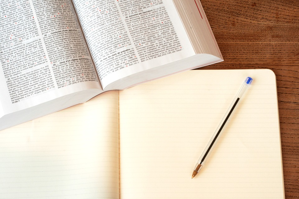 Важность знания законов и поиск нужной информации в Сети
