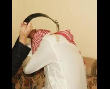 Саудовская женщина избила мужа пылесосом – следствие в тупике