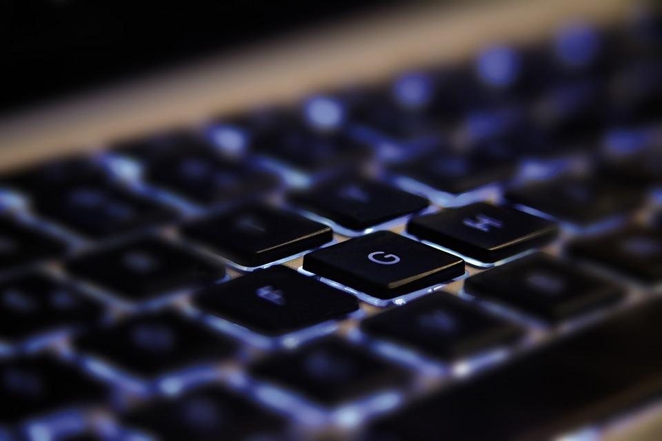 Удобства и возможности использования электронных досок объявлений
