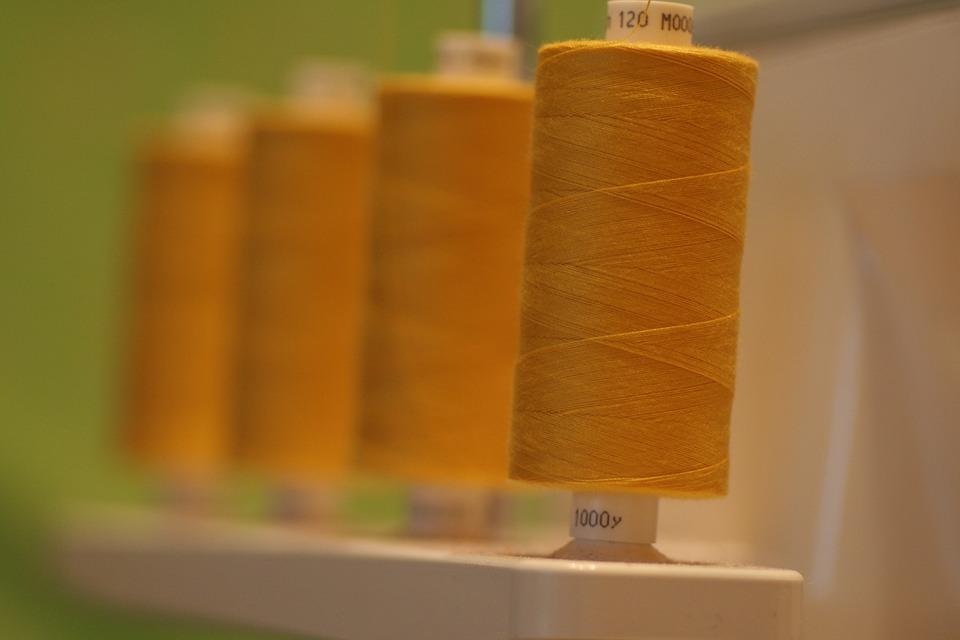 Почему индивидуальный пошив одежды в ателье – хороший выбор?
