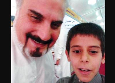 «Синий кит» уносит жизни детей в Саудовской Аравии