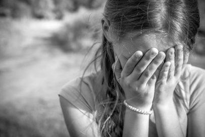 Осуждена россиянка, торговавшая девственностью 13-летней дочери