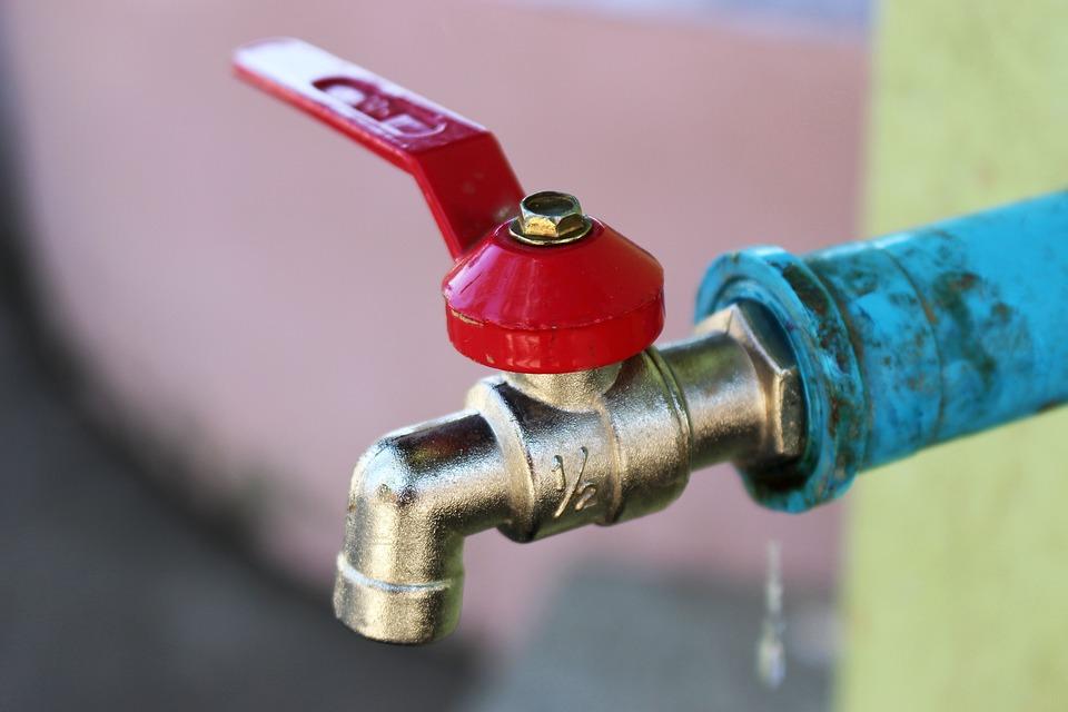 Какие вопросы решаются при водоподготовке для частных домов?