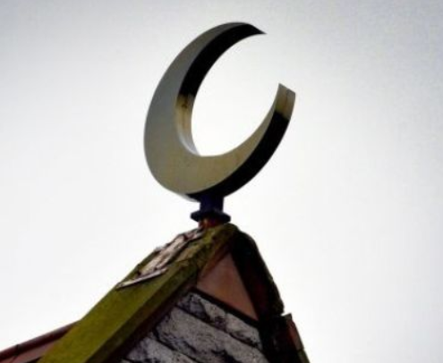 Минюст разберется с исламофобией в стране