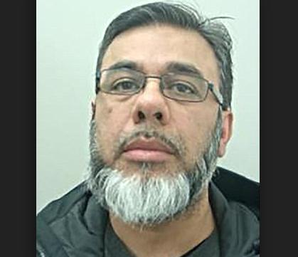 «Серийный» многоженец Харун попал в тюрьму за любвеобильность