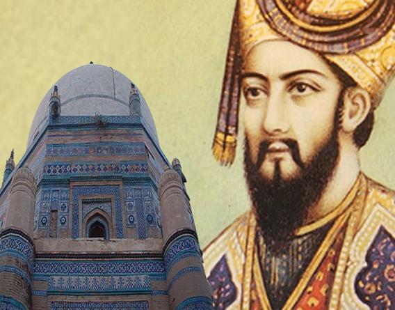 Ложь о мусульманском императоре вышла политику боком