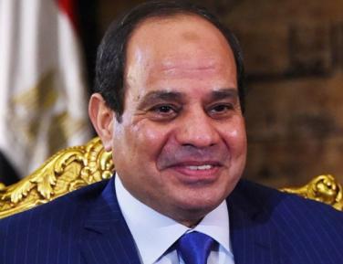 Президент Египта цинично пошутил на тему #KikiChallenge