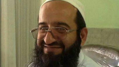 В Иране убит известный суннитский проповедник