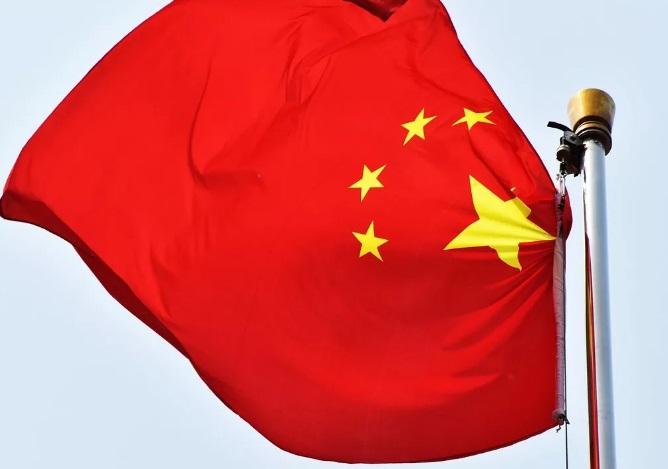 Китай посулил арабам десятки миллиардов долларов