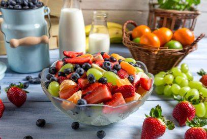 Ислам и пища