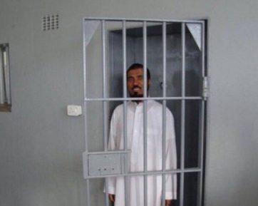 В Саудовской Аравии готовится закрытый процесс над шейхом Салманом аль-Ауда
