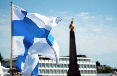 Финляндия отказала в убежище членам запрещенной в РФ организации