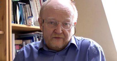 Алексей Малашенко: Рашид аль-Ганнуши – искренний исламист