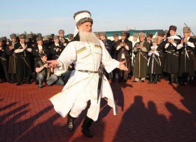 Две республики СКФО оказались самыми здоровыми регионами РФ