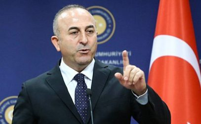 Турция объяснила суть отношений с Россией