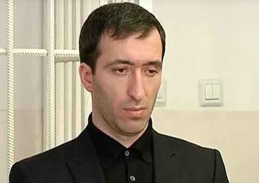 Оправданный по делу об убийстве уроженец Кавказа сделал внезапное признание