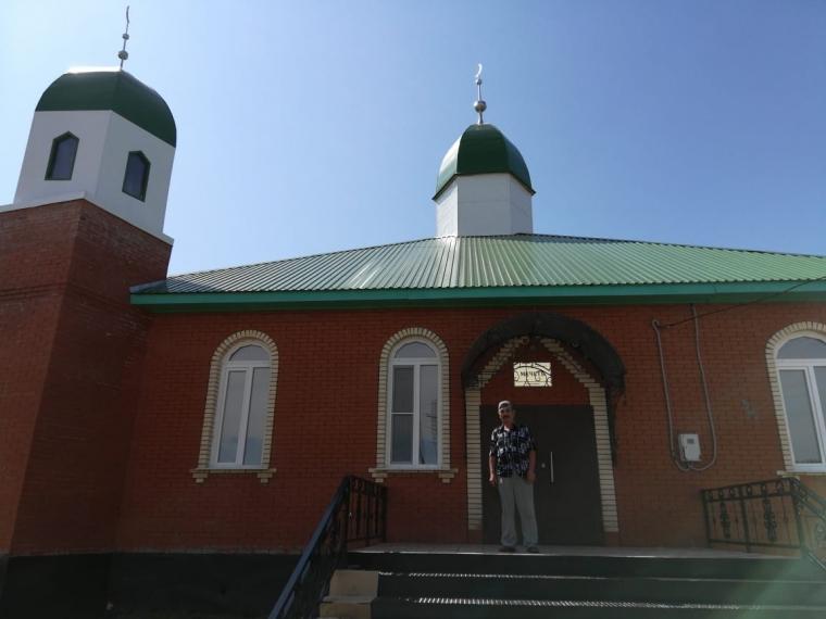 Фото: tatarstan-omsk.ru